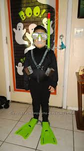 5 year old halloween costumes 15 best halloween costumes images on pinterest