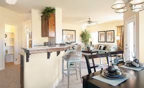 home design bakersfield bright design homes design ideas