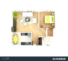 single room house plans 2 bedroom cottage plans stone cottage house floor plans 2 bedroom