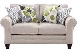 Small Loveseat Loveseats Big U0026 Small Sleeper U0026 Reclining 2 Seater Sofas