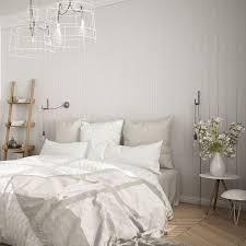 lambris pour chambre peinture chambre en couleurs côté maison