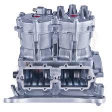 yamaha standard engine 701s blaster superjet 1994 2005 shopsbt com
