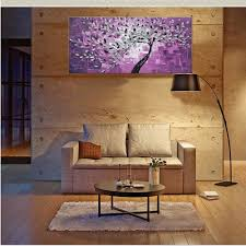 home design abstract painted wall murals backyard courts kitchen home design abstract painted wall murals carpet cabinets abstract painted wall murals intended for dream