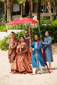 Wedding Planner Puerto Rico Puerto Rico Destination Indian Wedding Planner Destination