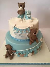 baby boy cakes for showers 25 best baby boy birthday shower cakes images on party
