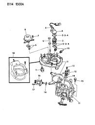 wiring diagrams electric trailer brake controller p3 tekonsha
