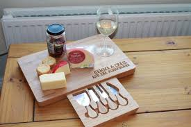 personalised cheese board archives my mills babymy mills baby