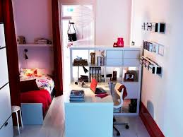 Teenage Room Best Ikea Bedroom Ideas U2014 Home U0026 Decor Ikea