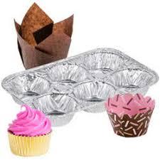 Where To Buy Cake Decorating Supplies Cupcake Supplies Cupcake Equipment