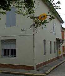 ouverture bureaux de poste nouveaux horaires d ouverture des bureaux de poste 13 10 2014