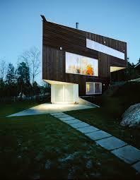 jarmund vigsnæs architects project triangle house