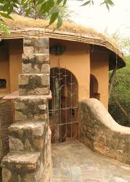 Home Architecture Design India Pictures Architecture And Interior Design Projects In India Mud House