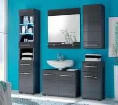 badezimmer set grau uncategorized schönes badezimmer set grau badezimmer badmbel set