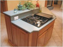kitchen islands with stoves kitchen islands small kitchen island with stove fresh island