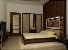asian bedroom design ideas room design inspirations