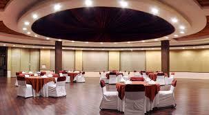 Wedding Hall Rentals Top Banquet Halls Satvik By Chhabra Farm New Delhi Top Wedding