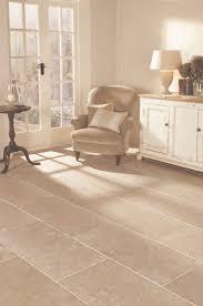 kitchen floor stone tiles best kitchen designs