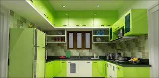 lime green kitchen canisters kitchen kitchen colors brown cabinets kitchen canisters