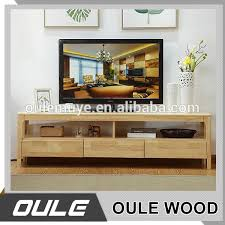 buy cheap china furniture wood tv table products find china