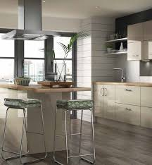 kitchen design leicester eye catching modern kitchens at bettinsons kitchens leicester