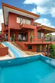 house with pools big houses with pools unjungle co