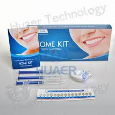 how to use teeth whitening kit with light high quality home use teeth whitening kit with mini led light