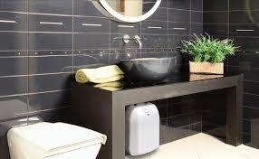 waschbecken untertisch warmwasserspeicher heisswasserbereiter 5 liter druckfest
