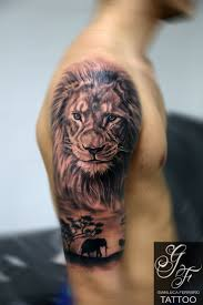 butterfly and lion tattoo best 25 jungle tattoo ideas only on pinterest ink drawings