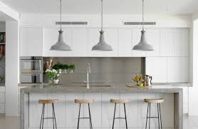 beton ciré pour plan de travail cuisine béton ciré pour plan de travail de cuisine 25 idées modernes