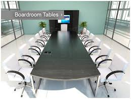 Office Boardroom Tables Bespoke Office Furniture Boardroom Tables Executive Desks And