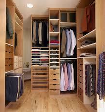 amazing modern closet design ideas roselawnlutheran