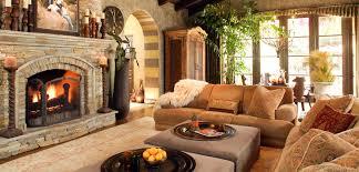 Santa Fe Interior Design Superior Interior Design Drichards Interiors
