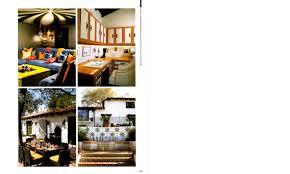 Celebrity Interi Manual Of American Interior Design Top American Interior