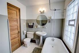 handicap bathroom ideas 14 triplex house floor plans designs