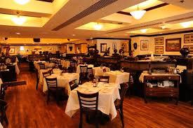 restaurant dining room design restaurant main dining room interior design of ben benson steak