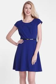 76 best blue dresses images on pinterest blue dresses nordstrom
