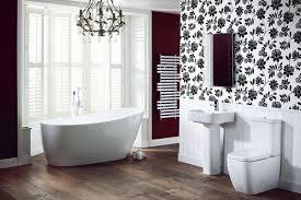 bathroom designing 10 bathroom designing ideas you should go for