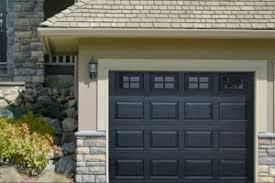 Overhead Door Model 610 Residential Garage Doors Haas 600 Series Garage Doors For