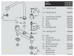 bathroom sink faucets parts bathroom sinks cool idea bathroom sink