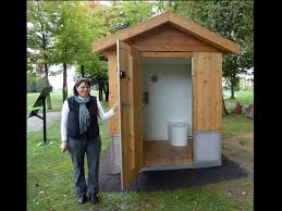 outdoor toilet off the wall pinterest toilets and outdoor toilet