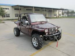jeep buggy for sale jeep buggy 800cc jeep buggy 800cc suppliers and manufacturers at