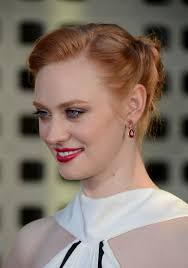 hair styles for deborha on every body loves raymond l oreal paris excellence crème in reddish blond 8rb love how it