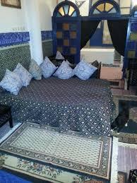 chambre chez l habitant marrakech riad dar kader chambre chez l habitant marrakech
