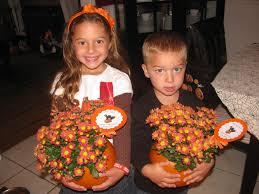 fun halloween gifts fun halloween gifts deninno family oc deninno family oc