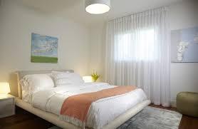 bedroom interior designers miami