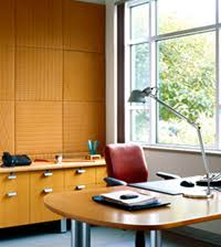 Used Office Furniture Fort Myers Fl by Credenza Tampa Fl Clearwater St Petersburg Orlando Melbourne Ft