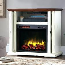 home depot electric fireplaces clearance electric fireplaces