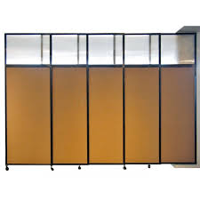 tall sliding door room divider versare tall wall wall designs