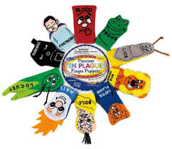 passover toys 10 passover toys for your child with special needs friendship