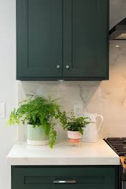 best hardware for kitchen cabinets the 4 best places to buy hardware the by roth